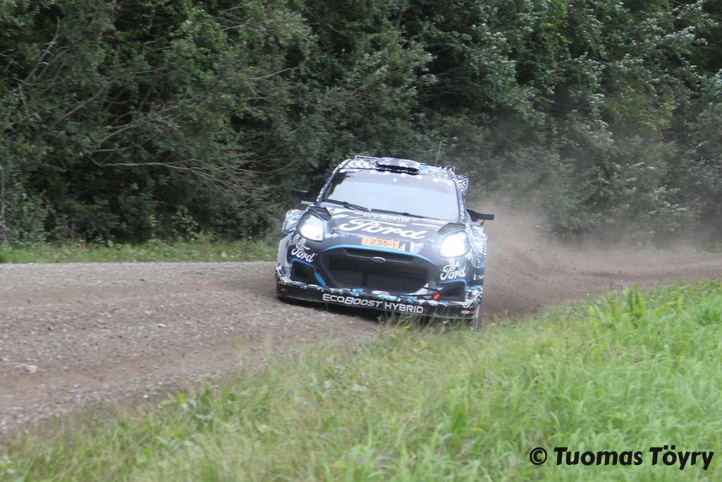 World Rally Championship: Temporada 2021  - Página 33 _medium